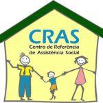 teresina-cras-150x150