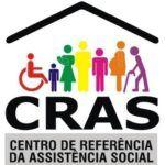 uberlandia-cras-150x150