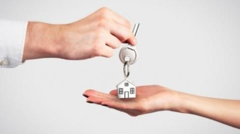 valor-aluguel-social